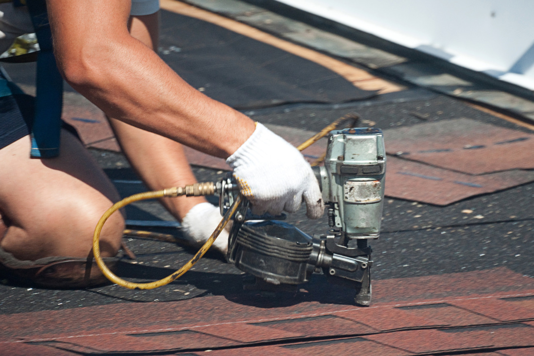 Best Roof Replacement Company