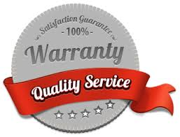 DFW Roofing Company Warranty