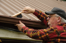 Best DFW Roofing Company