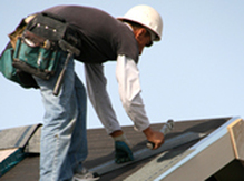 DFW Roofing Repair Company