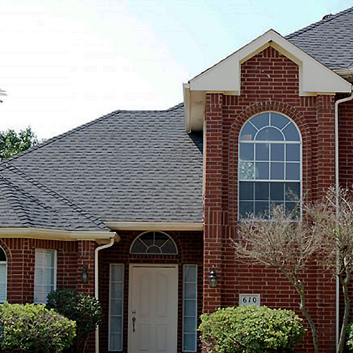 Dfw Roofing Dfw Roofing 817 381 4110