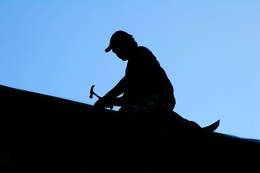 Closest Roofing Contractor